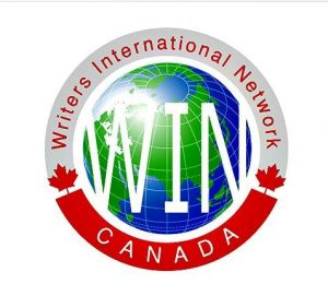 Writers International Network
