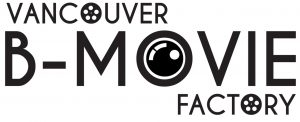 B Movie Factory