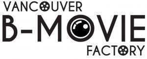 B Movie Factory