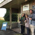 June Events for Echo Park Film Centre