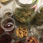 Healing Teas with Lori Snyder