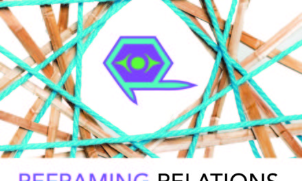 Reframing Relations – Three Day Workshop