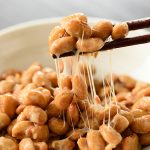 Learn How to Make Natto
